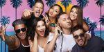 Jersey Shore Family Vacation Stars React To Season 4 Renewal At MTV