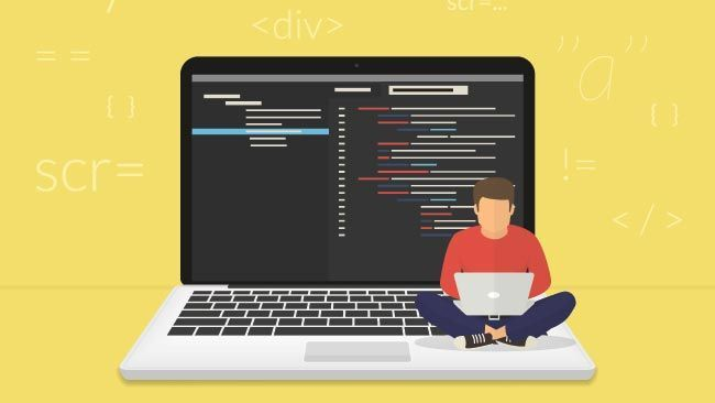What web designers can learn from web developers