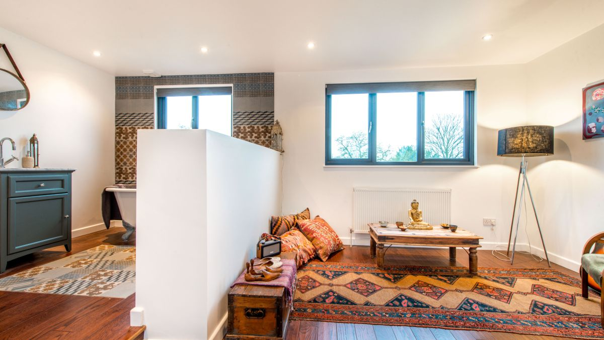 5 reasons to plan your loft conversion now
