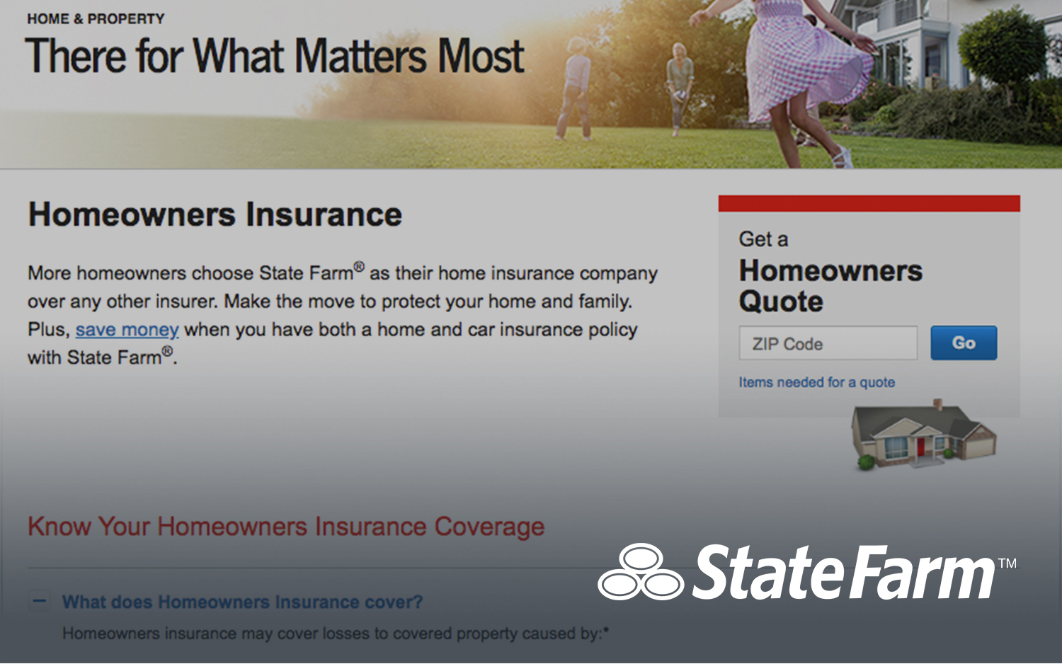 Homeowners Insurance Company >> Best Homeowners Insurance Of 2019 Reviews Of The Most Popular