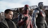 Why Deadpool Should Be Nominated For A Handful Of Oscars