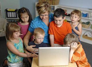 daycare-kids-100927-02