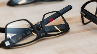 6443f792b5cf Intel puts a subtle spin on smart glasses