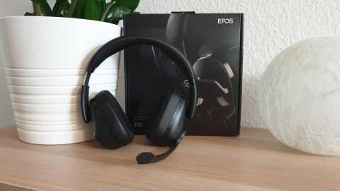 Epos H3 Gaming Headset