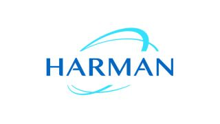 Harman Pro Announces Consolidation & New Investments