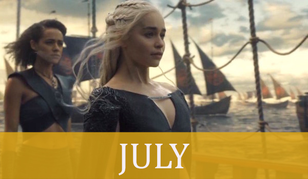 game of thrones dany sailing