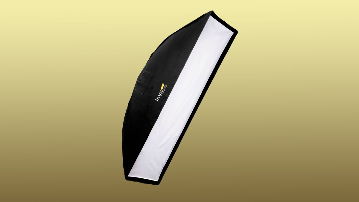 Save 68% on this softbox – perfect for still life photography home projects!