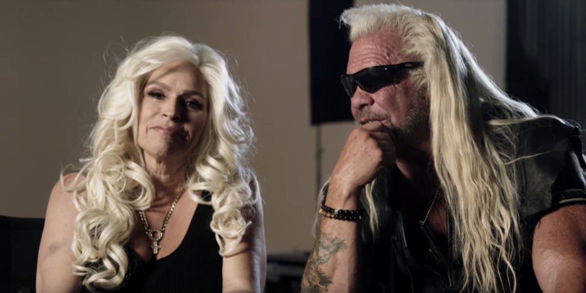 dog's most wanted beth chapman duane chapman wgn america