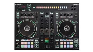 New tech gear of the month: review round-up (August 2019) | MusicRadar