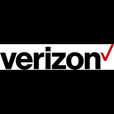 Best Prepaid (No-Contract) Phone Plans 2019 - MetroPCS vs