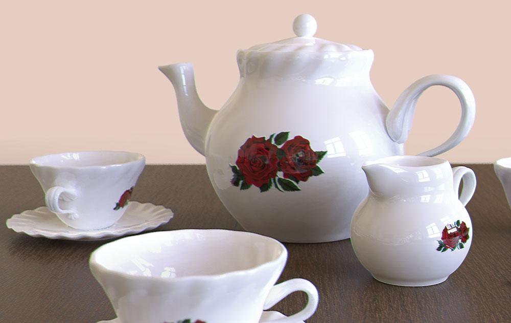 teacups image