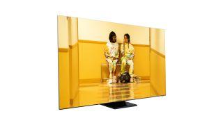 Samsung QA75Q950TS review