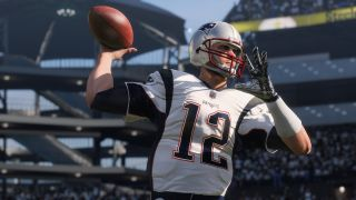 Madden 19 cover vote: the 10 most likely contenders ranked
