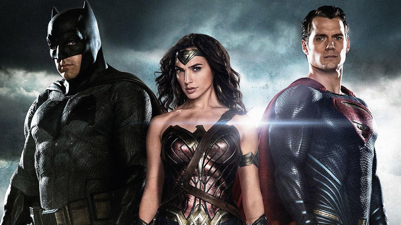 Image result for batman v superman dawn of justice