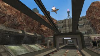 Massive Half-Life story mod Echoes retells the Black Mesa