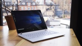 The best Ultrabooks in Australia for 2019: top thin and light laptops reviewed 14