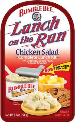 chicken-salad-recall-101205