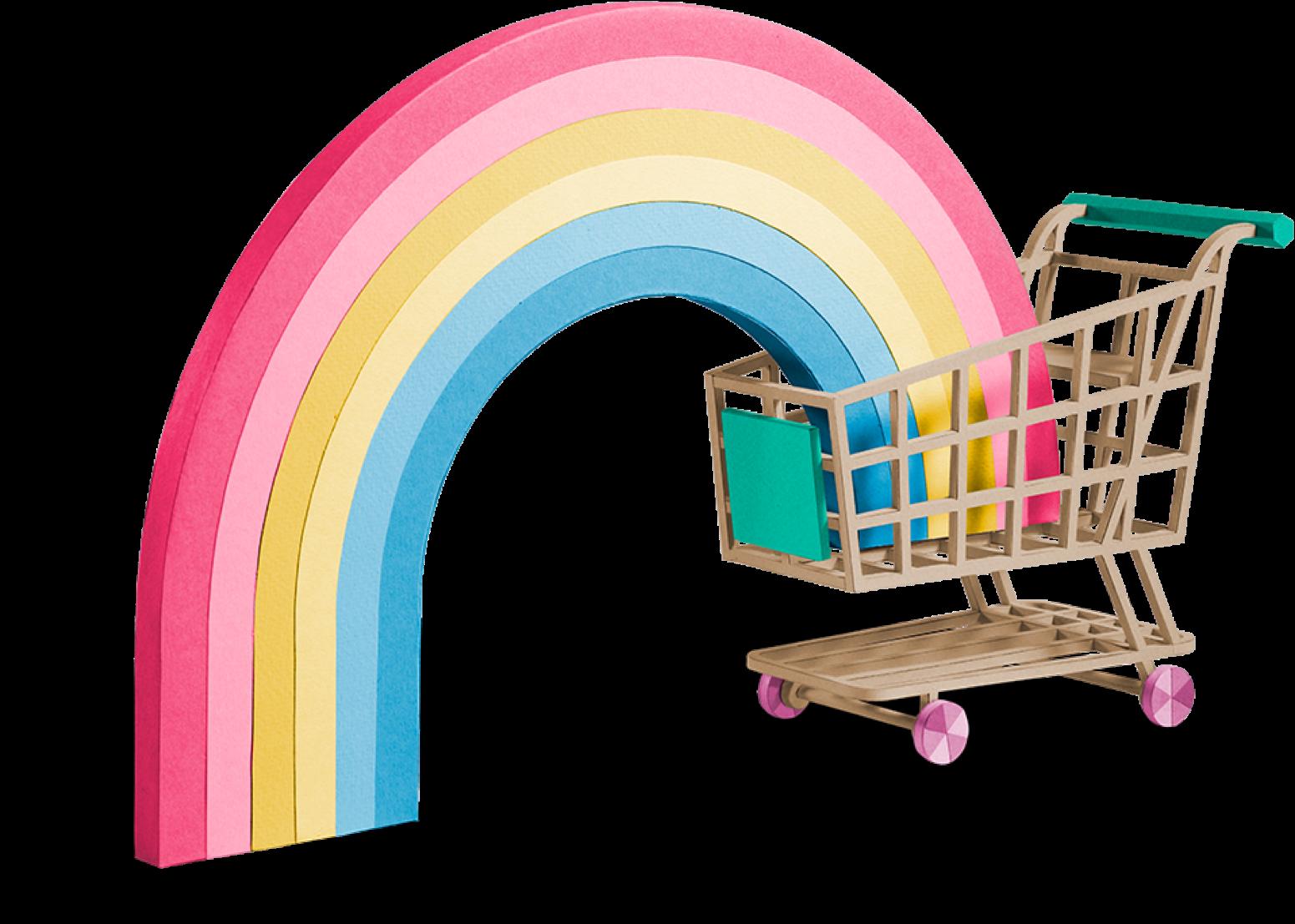 Whole Foods Amazon Prime Day 2019