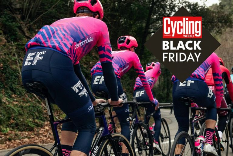 Rapha Black Friday