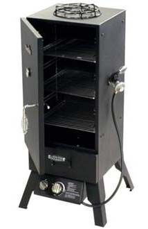 char-broil-vertical-gas-smoker-02