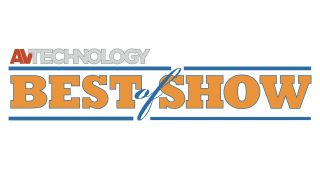 AV Technology's 2019 InfoComm Best of Show Awards have opened to entries. Now is the time to nominate your products to be recognized among the class of leading innovators that are driving the industry forward.