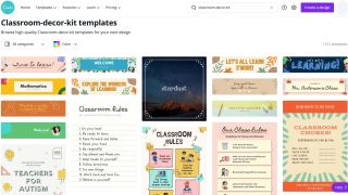 Best Canva Tips And Tricks For Teaching