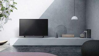 The best 32 inch TVS