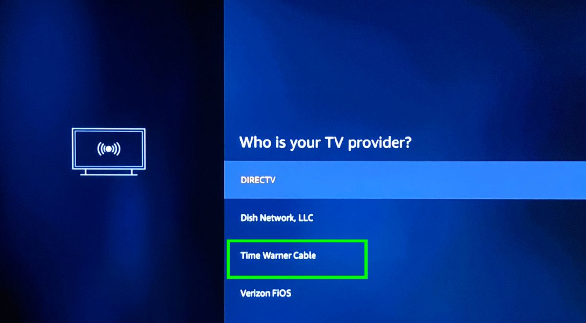 How to Control Your Cable Box with the Fire TV Cube - How to