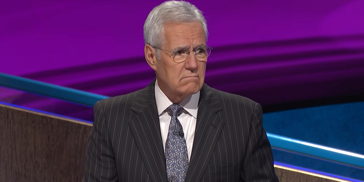 Jeopardy Is Adding An NFL Superstar And Former Champ As Guest Host After Ken Jennings