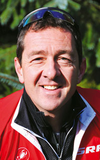 Chris-Boardman-2