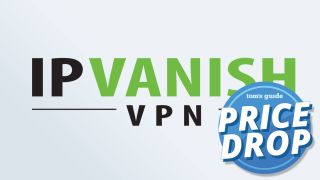 IPVanish deal
