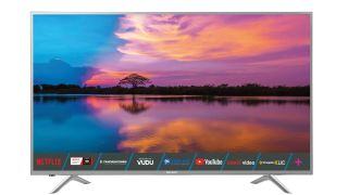 Sharp TVs: Are they any good? Which are the best deals?
