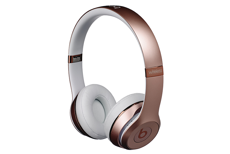 Beats Solo 3 Wireless Review What Hi Fi