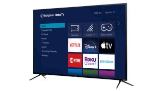 Get a 50-inch Roku TV for just $170 in the Best Buy Cyber Monday sale
