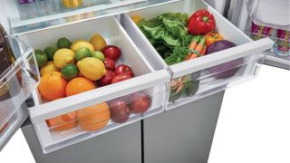 Home Depot Refrigerator Sale: These top fridges are under $1000 right now