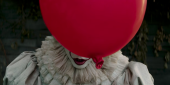 The Big Challenge With IT's Pennywise, According To The Director