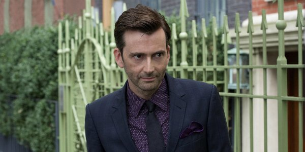 david tennant kilgrave jessica jones netflix