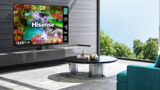 Hisense confirms HDR10+, Dolby Vision & Dolby Atmos support for 2020 TVs