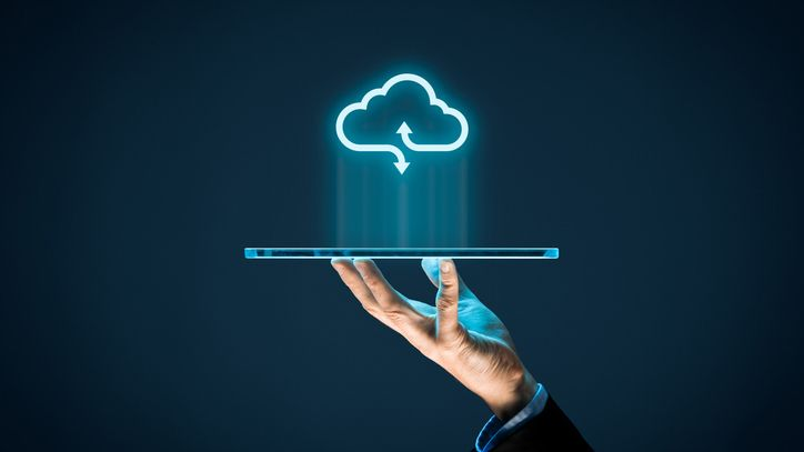 iCloud vs IDrive: Which one is right for you?
