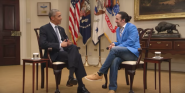 Hamilton PBS Special's New Trailer Will Put Lin-Manuel Miranda's Lyrics Back In Your Head