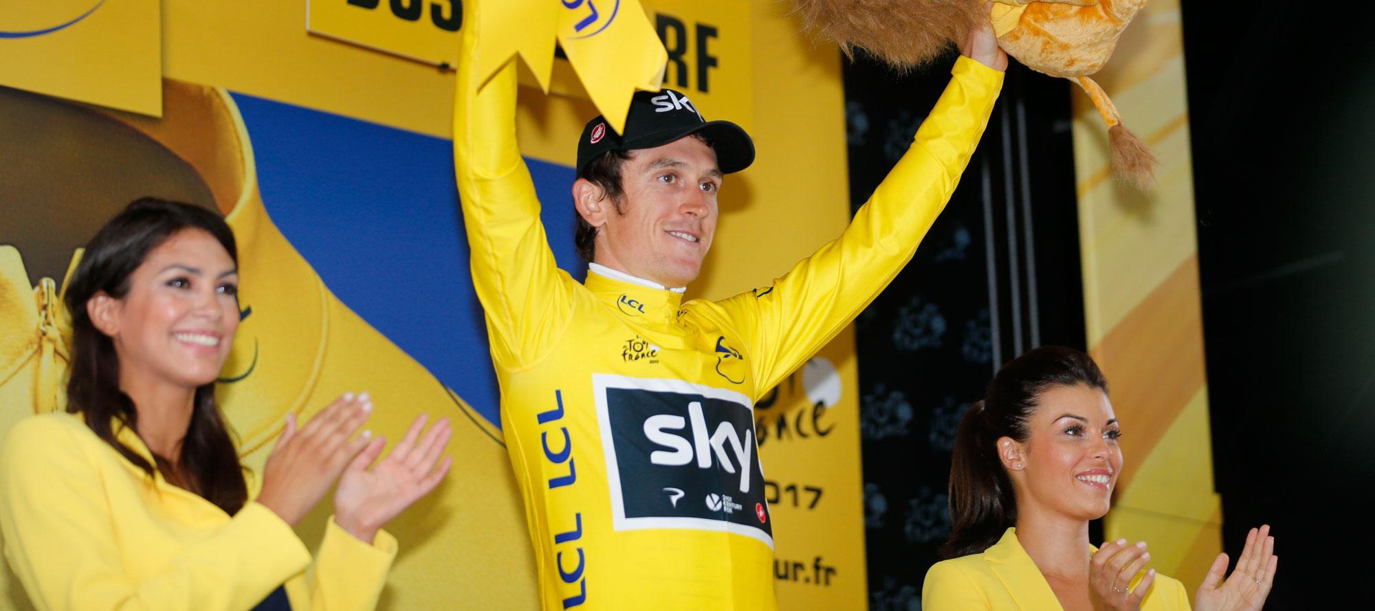 Tour de France Thomas-tour-promo-1
