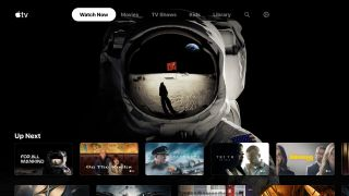 Sony launches Apple TV app on select smart TVs