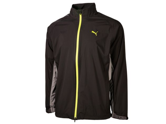 Best Golf Waterproofs, Best Golf Gifts For Dads