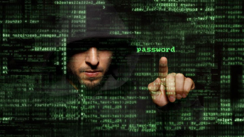 Cybercrime costing businesses millions every minute | ITProPortal