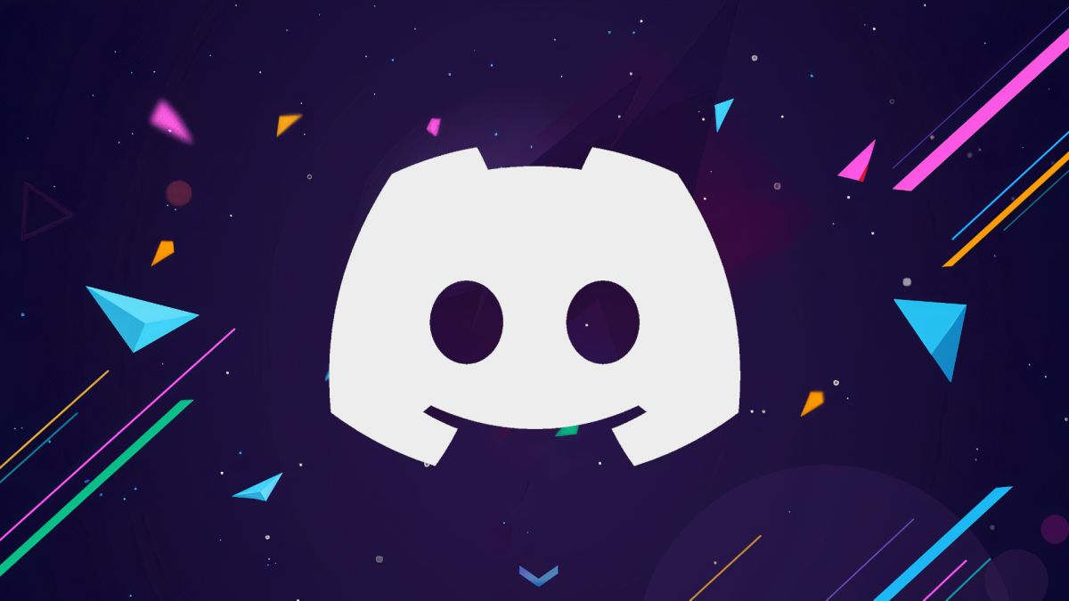 The best Discord themes and plugins