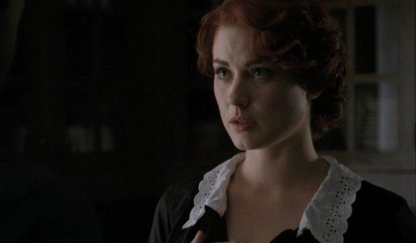Alexandra Breckinridge American Horror Story