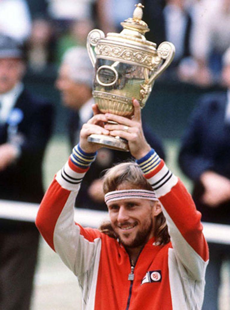 Wimbledon_Borg