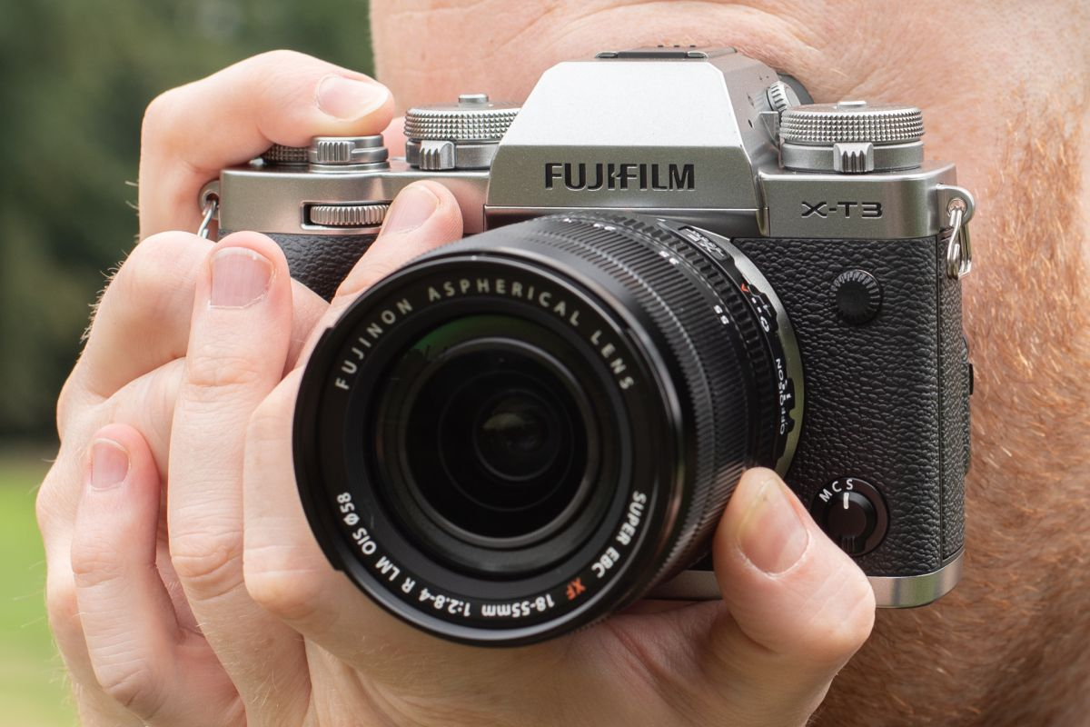 Fujifilm X-T3 vs X-T2: 10 key differences you need to know