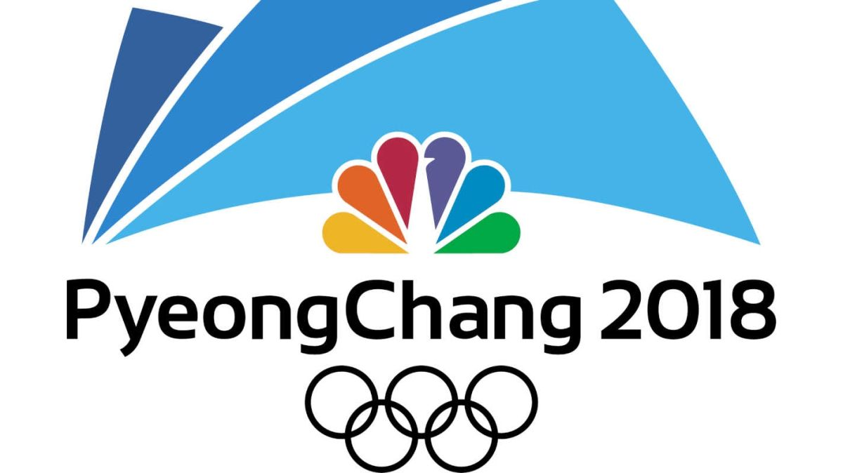 How to watch the PyeongChang 2018 Winter Olympics games live online
