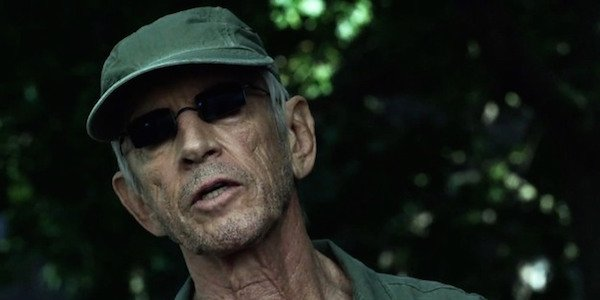 Stick scott glenn daredevil netflix